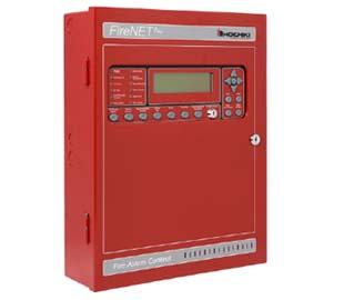 TT báo cháy địa chỉ FireNet Plus: FNP-1127
