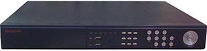 Đầu ghi hình 16 kênh: QTD-6316