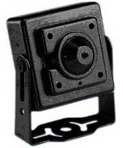 QUESTEK - QTC-510c: Camera Mini