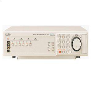 SANYO DSR-3706PA