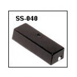 Công tắc từ rung SS-040